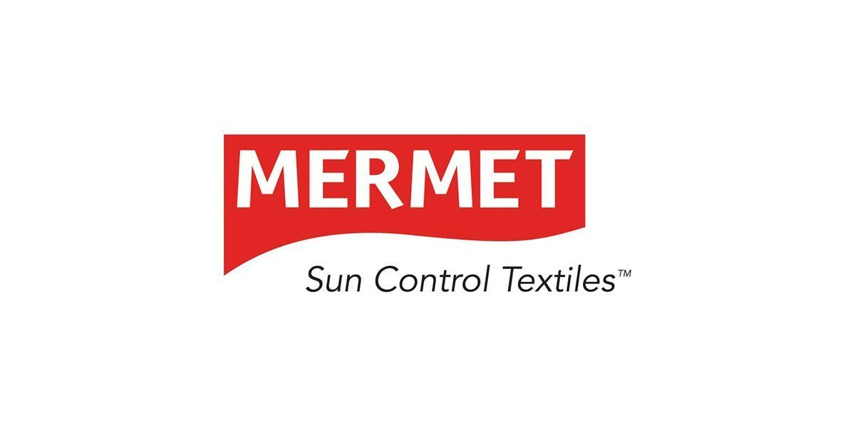 Mermet Custom Window Treatments Window Modes